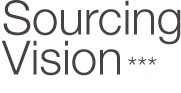 Sourcing Vision